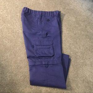 Boy Scouts of America Cub Scouts pants/shorts
